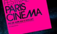 """With over 200 French and international films on show – classics, premieres, Cannes winners and more, presented by a raft of hip French auteurs."" Best things to do in Paris this summer Best things to do in Paris this summer 3reproducao32 238x143"