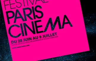 """With over 200 French and international films on show – classics, premieres, Cannes winners and more, presented by a raft of hip French auteurs."" Best things to do in Paris this summer Best things to do in Paris this summer 3reproducao32 324x208"
