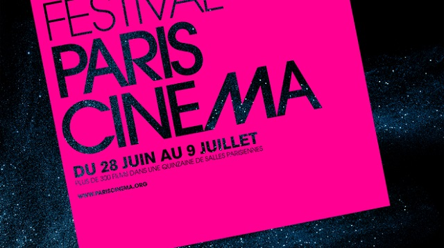 """""""With over 200 French and international films on show – classics, premieres, Cannes winners and more, presented by a raft of hip French auteurs."""" Best things to do in Paris this summer Best things to do in Paris this summer 3reproducao32"""