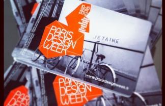 Paris design week coming up in September Paris design week coming up in September IMG 3470 324x208
