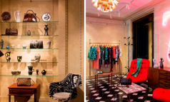 New Fashion store open in Paris New Fashion store open in Paris New Fashion store open in Paris Ventilo Housa 238x143