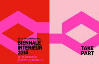 Opening of the Biennale Interieur 2014 Opening of the Biennale Interieur 2014 Biennale interieur 2014 fair 324x208