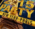 best new years eve parties paris new year's eve The Best New Year's Eve Parties in Paris 6 2630 140x116