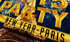 best new years eve parties paris new year's eve The Best New Year's Eve Parties in Paris 6 2630 238x143