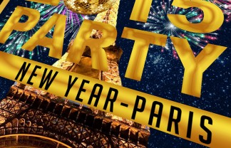 best new years eve parties paris new year's eve The Best New Year's Eve Parties in Paris 6 2630 324x208