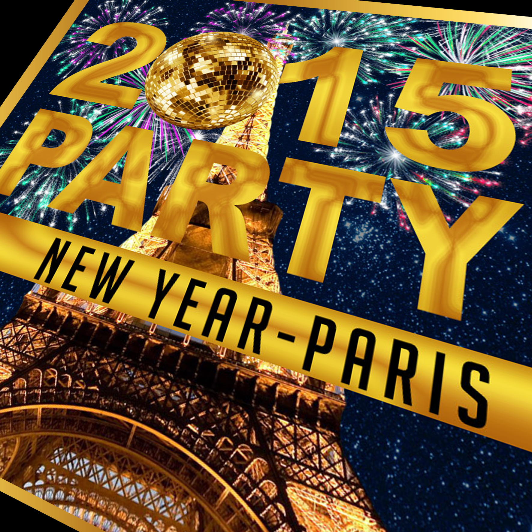 best new years eve parties paris new year's eve The Best New Year's Eve Parties in Paris 6 2630