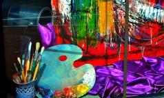 Art-Gallery-PARIS-TOP 5-best galleries