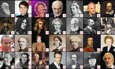 famous people-paris-celebrities famous people Famous people who were born in Paris BritishPeople 238x143