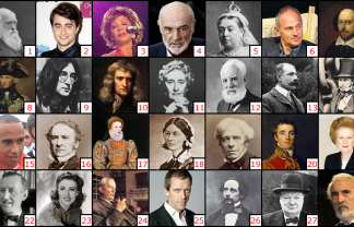 famous people-paris-celebrities famous people Famous people who were born in Paris BritishPeople 324x208