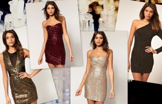 silvester-dress-best-look-clothes-new-years-eve-2015 How to dress on New Year's Eve 2015 How to dress on New Year's Eve 2015 silvesterdress 324x208