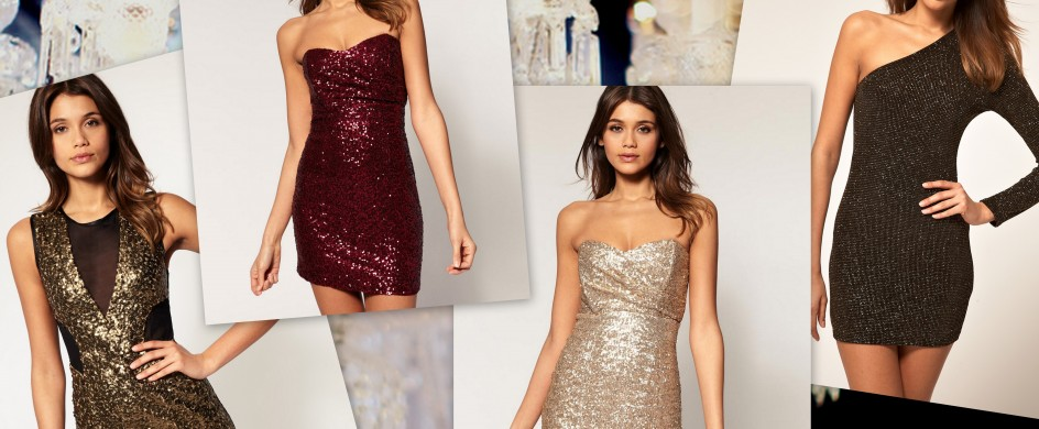 silvester-dress-best-look-clothes-new-years-eve-2015 How to dress on New Year's Eve 2015 How to dress on New Year's Eve 2015 silvesterdress 944x390