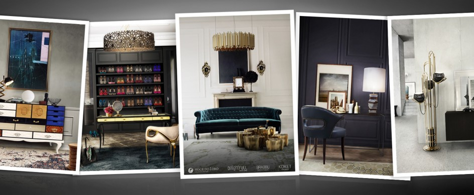 covet lounge_top products-maison objet paris  COVET LOUNGE – Celebrating design with friends!  COVET LOUNGE – Celebrating design with friends! covet slid paostais1  1 944x390