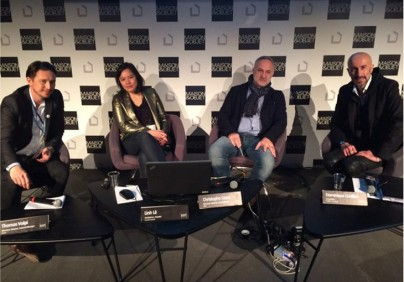 maison objet-paris-2015-conferences-houzz-thomas volpi-market for the home 2.0 Which point status for Market for the Home 2.0? Which point status for Market for the Home 2.0? maison objet paris 2015 conferences houzz thomas volpi market for the home 2
