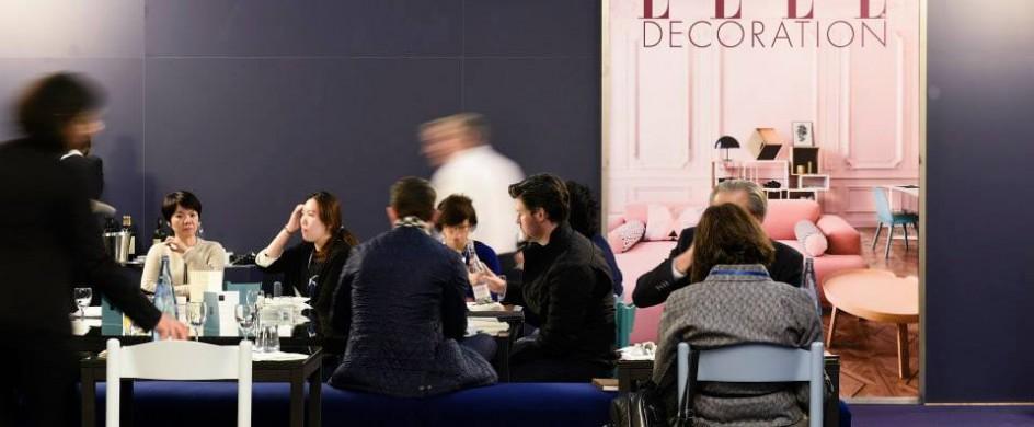 maison objet paris 2015-elle decor-stands-highlights Highlights: The second day at Maison&Objet Paris Highlights: The second day at Maison&Objet Paris maison objet paris 2015 elle decor stands highlights 944x390