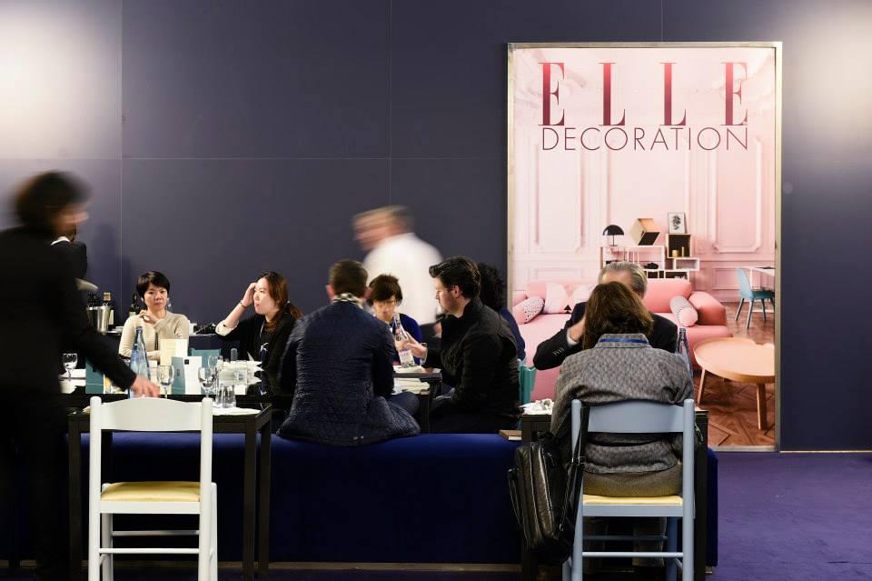 maison objet paris 2015-elle decor-stands-highlights Highlights: The second day at Maison&Objet Paris Highlights: The second day at Maison&Objet Paris maison objet paris 2015 elle decor stands highlights