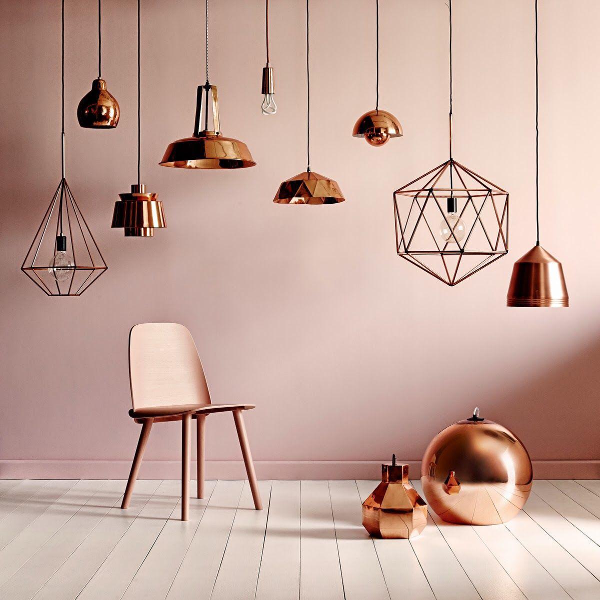 Copper furniture-maison objet paris- Top Copper Furniture of Maison&Objet Paris Top Copper Furniture of Maison&Objet Paris Copper furniture maison objet paris