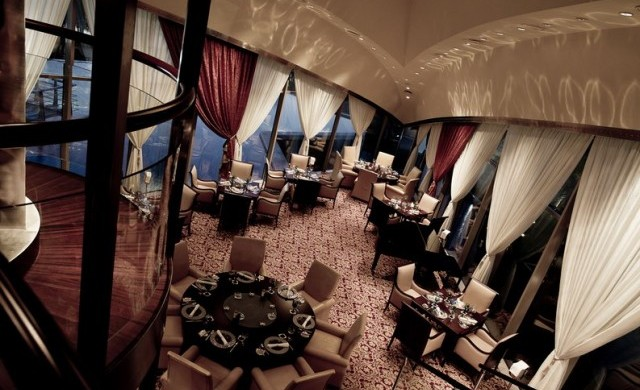 Le-Classique 3 Top French Restaurants in Dubai 3 Top French Restaurants in Dubai Le Classique e13601503586191 640x390