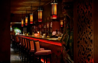 the best bars in Paris. The 8 best bars to go out in Paris The 8 best bars to go out in Paris best bars in paris 324x208