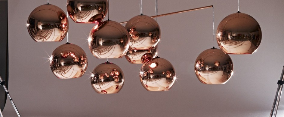 tom-dixon-copper-ball-mo15 Tom Dixon shining bright in Paris Tom Dixon shining bright in Paris tom dixon copper ball mo15 944x390
