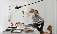 coveted edition magazine-paris design agenda-Introducing 3 Top Interior Designers from Paris (1)
