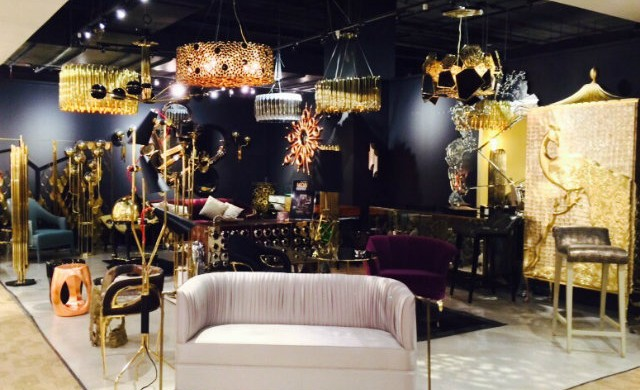 Get inspired by High Point Market 2015 Get inspired by High Point Market 2015 Get inspired by High Point Market 2015 koket love happens high point market 2015 640x390