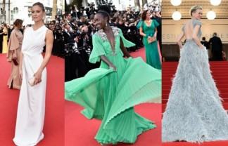CANNES 2015 CANNES 2015: THE BEST DRESSED CANNES 2015: THE BEST DRESSED CANNES 2015 e1435240779399 324x208