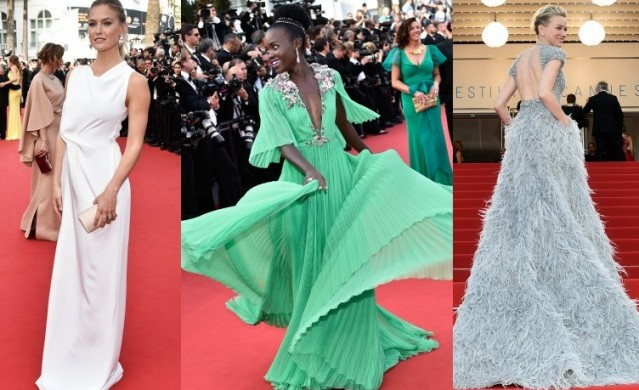 CANNES 2015 CANNES 2015: THE BEST DRESSED CANNES 2015: THE BEST DRESSED CANNES 2015 e1435240779399 639x390