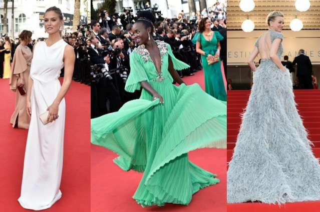 CANNES 2015 CANNES 2015: THE BEST DRESSED CANNES 2015: THE BEST DRESSED CANNES 2015 e1435240779399