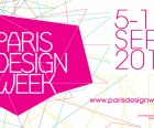 Paris-Design-Week-2015 PARIS DESIGN WEEK: BEST DESIGN IDEAS PARIS DESIGN WEEK: BEST DESIGN IDEAS Paris Design Week 2015 logo Yellowtrace 140x116