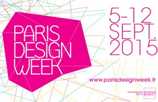 Paris-Design-Week-2015 PARIS DESIGN WEEK: BEST DESIGN IDEAS PARIS DESIGN WEEK: BEST DESIGN IDEAS Paris Design Week 2015 logo Yellowtrace 324x208