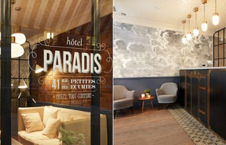 City guide: Hotel Paradis Paris City guide: Hotel Paradis Paris City guide: Hotel Paradis Paris fea 324x208