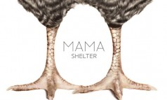 MAMA Shelter, MAMA Shelter Paris, City guide Paris, Philippe Starck, Paris, Paris Design Agenda, paris tourist, Places to visit in Paris, hotel interior, hotel interior design, CITY GUIDE: MAMA Shelter hotel, Paris CITY GUIDE: MAMA Shelter hotel, Paris mama shelter 238x143