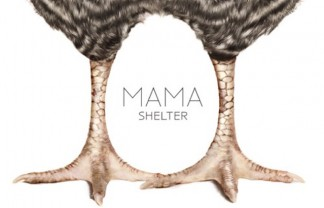 MAMA Shelter, MAMA Shelter Paris, City guide Paris, Philippe Starck, Paris, Paris Design Agenda, paris tourist, Places to visit in Paris, hotel interior, hotel interior design, CITY GUIDE: MAMA Shelter hotel, Paris CITY GUIDE: MAMA Shelter hotel, Paris mama shelter 324x208