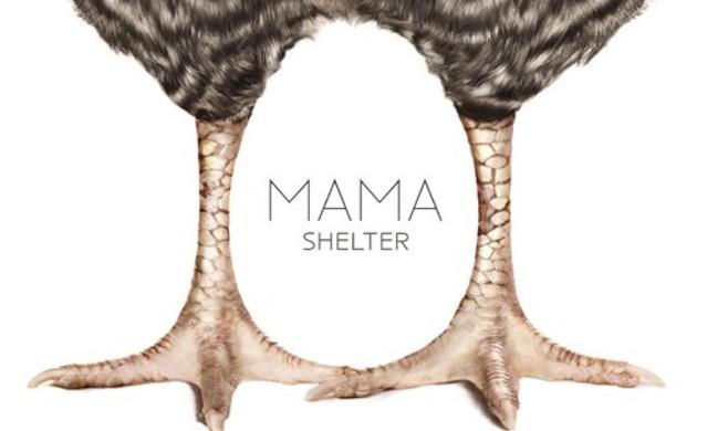 MAMA Shelter, MAMA Shelter Paris, City guide Paris, Philippe Starck, Paris, Paris Design Agenda, paris tourist, Places to visit in Paris, hotel interior, hotel interior design, CITY GUIDE: MAMA Shelter hotel, Paris CITY GUIDE: MAMA Shelter hotel, Paris mama shelter 639x390