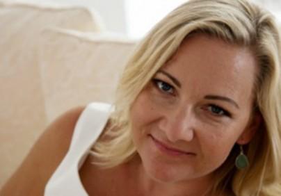parisdesignagenda-Eveline Rossi - Swiss star of design - featured