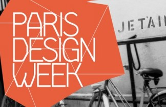 parisdesignagenda-TOP 20 events of Paris Design Week-featured TOP 20 events of Paris Design Week TOP 20 events of Paris Design Week mydesignweek 2014design paris design week 324x208