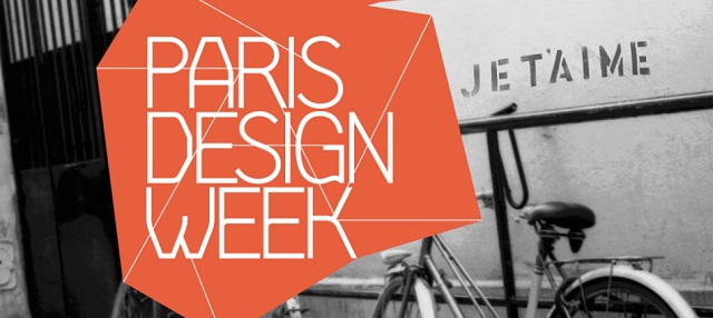 parisdesignagenda-TOP 20 events of Paris Design Week-featured TOP 20 events of Paris Design Week TOP 20 events of Paris Design Week mydesignweek 2014design paris design week