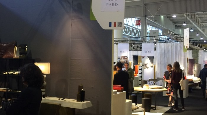 Maison&Objet Paris 2015: KIFU PARIS Maison&Objet Paris 2015: KIFU PARIS Maison&Objet Paris 2015: KIFU PARIS IMG 2007 e1441727149411 700x390