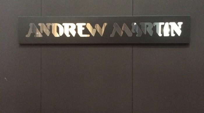 IMG_2086 Maison&Objet Paris 2015: Andrew Martin Maison&Objet Paris 2015: Andrew Martin IMG 2086 e1441568215196 700x390