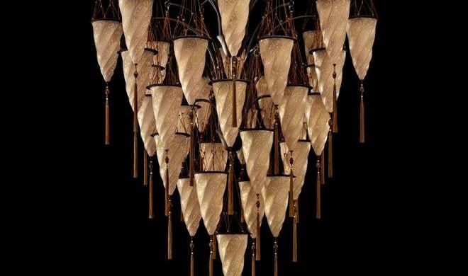 Maison & Object 2015: Venetia Studium Maison & Object 2015: Venetia Studium Maison & Object 2015: Venetia Studium Venetia studium 30 light 660x390