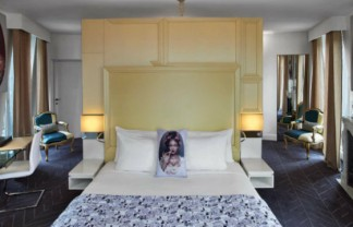 Where to stay at Paris Design Week 2015: Hotel W Paris Opera Where to stay at Paris Design Week 2015: Hotel W Paris Opera Where to stay at Paris Design Week 2015 Hotel W Paris Opera 10 324x208