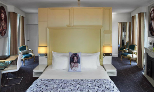 Where to stay at Paris Design Week 2015: Hotel W Paris Opera Where to stay at Paris Design Week 2015: Hotel W Paris Opera Where to stay at Paris Design Week 2015: Hotel W Paris Opera Where to stay at Paris Design Week 2015 Hotel W Paris Opera 10