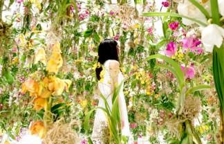 parisdesignagenda-MAISON&OBJET Floating Flower Garden-featured MAISON&OBJET Floating Flower Garden MAISON&OBJET Floating Flower Garden featured2 324x208