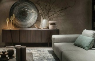 MAISON&OBJET 2015: MOS DESIGN MAISON&OBJET 2015: MOS DESIGN featured3 324x208