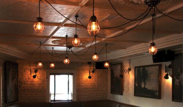 Parisdesignagenda-Maison & Objet 2015: Mullan Lighting-featured Maison & Objet 2015: Mullan Lighting Maison & Objet 2015: Mullan Lighting featured4