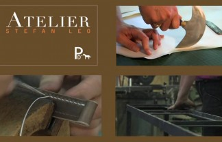 img1 Maison&Objet Paris'15: Atelier Stefan Leo Maison&Objet Paris'15: Atelier Stefan Leo img1 324x208