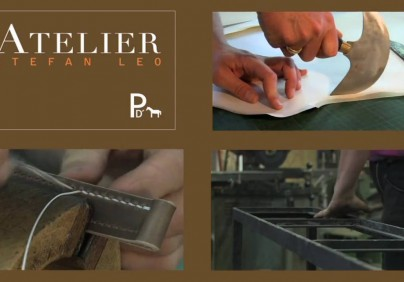 img1 Maison&Objet Paris'15: Atelier Stefan Leo Maison&Objet Paris'15: Atelier Stefan Leo img1 404x282