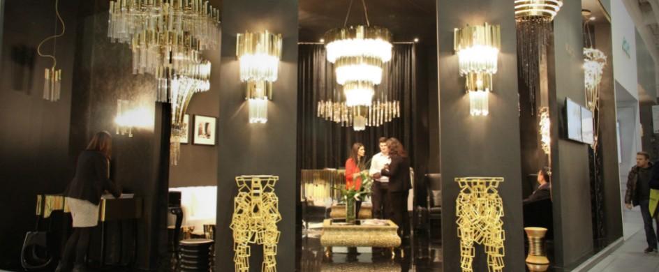 Design à Vivre - Best Brands in Maison&Objet Hall 7 Design à Vivre - Best Brands in Maison&Objet Hall 7 Design à Vivre – Best Brands in Maison&Objet Hall 7 Maison et Objet Paris 2016 Best Design Brands at Hall 7 0 944x390