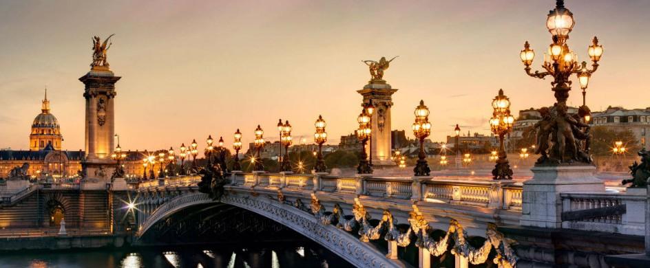 Paris Design Agenda Maison et Objet Paris