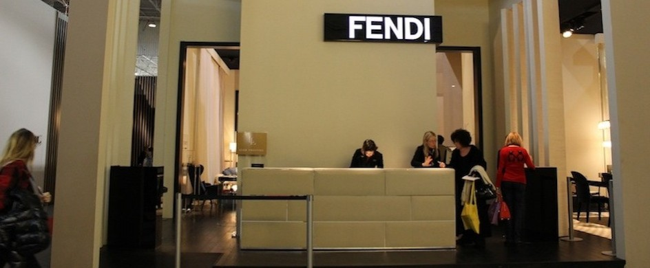 fendi-casa-collection-design-creativity-and-craftsmandship-perfection-COVER